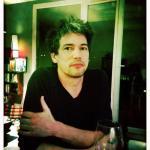 Mathurin - Chef de projet, AMOA & développeur web, php, javascript