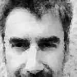 Emmanuel L. - Concepteur-rédacteur Senior