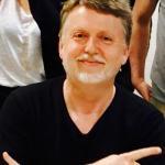 Martin  - Scenariste