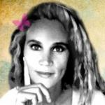 Amandine - Graphiste, maquettiste, web designer, directrice artistique