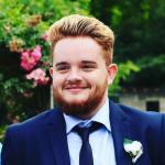 Vincent - Monteur Vidéo - Community Manager - Rédacteur Web