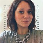 Tiphaine - Graphiste & Webdesigner