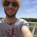 Maxime - Développeur iOS