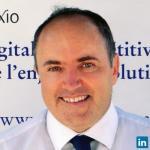 Stephane - Consultant Associé Senior chez Winit Consulting - MBA P