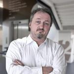 Laurent - Directeur Artistique, graphiste et Illustrateur