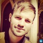 Sébastien - Développeur Web Javascript AngularJS/Node.js