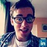 Alexandre - Développeur Wordpress, Symfony, Prestashop