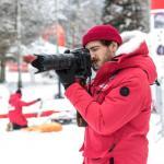 Benoit - Photographe
