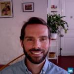 Olivier - Rédacteur web/Community manager