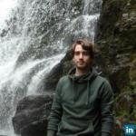 Maxime - Rédacteur Web - Critique