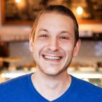 Damien - Illustrateur indépendant / DA / Formateur