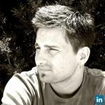Yoan - Ux UI Designer et intégrateur freelance