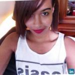 Alie - Webdesigner, Développeuse/Intégratrice