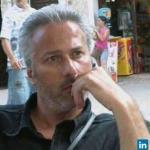 David - DIRECTEUR ARTISTIQUE PRINT
