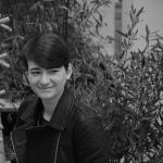 Marion - UX / UI Designer -