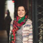 Blandine - Consultante et fondatrice de S.O.S Clavier