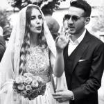 Sacha - Photographe, vidéaste de Mariage