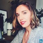 Fanny - Directrice Artistique UX / UI / Web Designer Indépendant