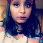 Lucile - UI/UX Designer & Intégratrice Freelance