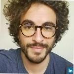 Pierre-Antoine - Consultant freelance webmarketing et stratégie digitale