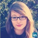 Sylvie - Infographiste