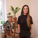 Charlotte - Architecte d'intérieur et décoratrice