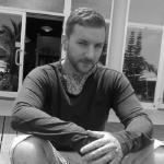 Yohann - Consultant en stratégies d'innovation