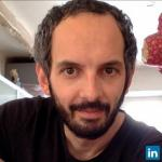 Loïc B. - UX Designer & Gamificateur