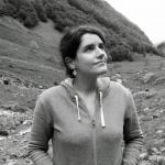 Morgane - Infographiste multimédia