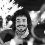 Matteo - Photographe