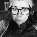 Laura - Directeur com