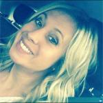Stéphanie - Coach consultant, prévention risques, psychosociaux, dév