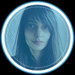 Nandini - Infographiste, Webdesigner & Photographe