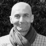 Sébastien - Accompagnateur du Changement