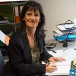 Sabine - Assistance de direction Freelance   TPE - PME