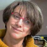 Catherine - Formatrice consultante