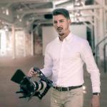 François - Vidéaste / Filmmaker