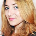 Alexia - Traducteur anglais/français