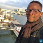 Manasse Guy - Chef de Projet Web et Mobile