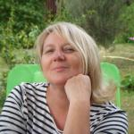 Gisèle J. - Graphiste, maquettiste PAO