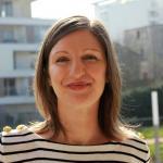 Nathalie - Graphiste - Webdesigner