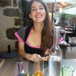 Lauren - Rédactrice WEB SEO