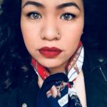 Mathilda - Opératrice de saisie chez Webmaster Freelance