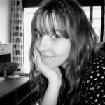 Charlotte - Graphiste, Web Designer