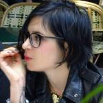 Laure - Rédactrice web et social média manager freelance
