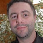 Sylvain - Paysagiste Concepteur
