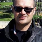 Akli - Expert/Architecte Java JEE