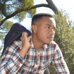 Issoufi - Développeur WordPress, Angular et React