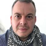 Christophe - Développeur Expert Informatique Industriel