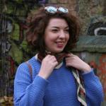 Léa - Social media & community manager